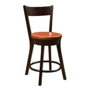 Cape Cod Bar Chair