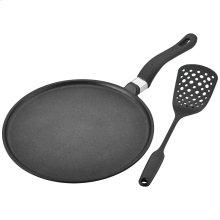 BALLARINI Cookin´italy Pots and pans set