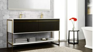 Floor-mount Product Image