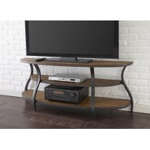 """Denise TV Stand 60"""" x 16"""" x 24"""""""
