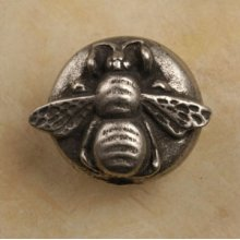 Bee Knob Small
