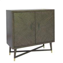 Carmichael Cabinet