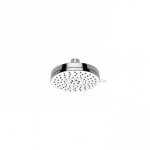 PURE 120 SHOWER HEAD Product Image