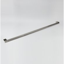 RISE HANDLE KIT COLUMNS (Qty=1 handle)