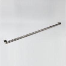 RISE HANDLE KIT COLUMNS (Qty=1 handle)