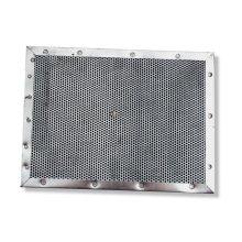 "18"" Trash Compactor Charcoal Filter"