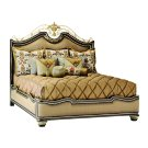 Trianon Court Panel Bed Product Image