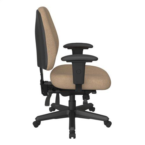 Ergonomics Chair
