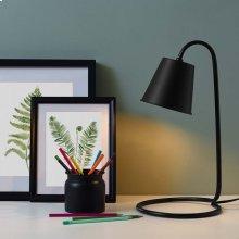 Proclaim Metal Table Lamp