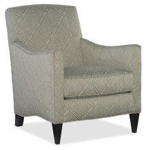 Domestic Living Room Alchemy Club Chair