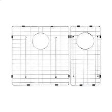 Wire Grid Set for Caprice Farmer Sink