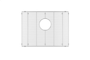 Grid 200906 - Stainless steel sink accessory Product Image