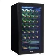 Danby 36 Bottle Wine Cooler Product Image
