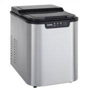 Danby 2 lb Ice Maker Product Image