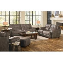 Drummond Dusk Living Room Set