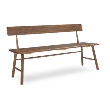 Craftsman Bench