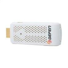 Sender for SR (Short Range) HDMI 5 GHz Wireless Extender