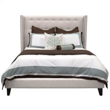 Weston Queen Bed
