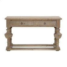 Belham Console Table