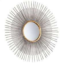Small Pixley Mirror