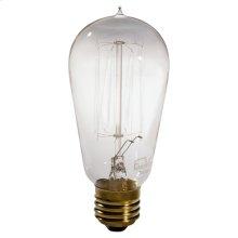 Bulbs Accessory