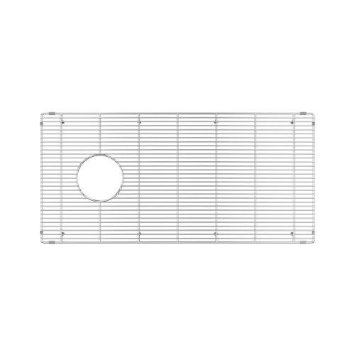 Grid 200939 - Fireclay sink accessory