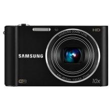 ST200F 16MP SMART Camera (Black)
