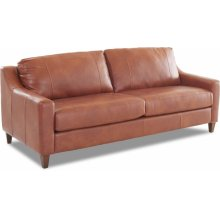 Comfort Design Living Room Jesper Sofa CL2400 S