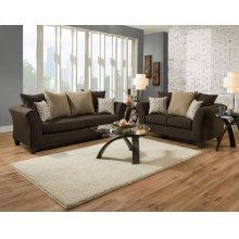 4171-01S Sofa