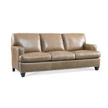 1977-03 Sofa Classics