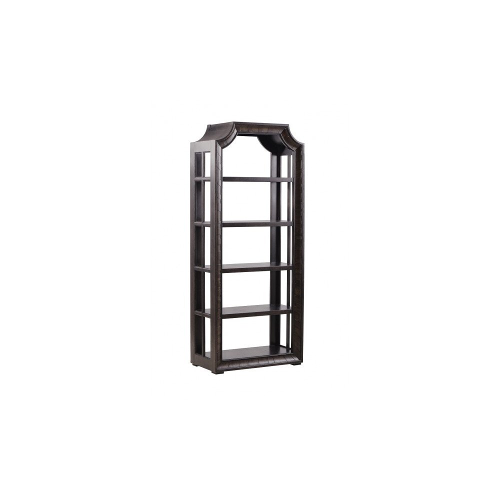 American Chapter Arcadia Bunching Room Divider