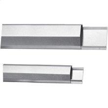 ACC-005 Aluminum Cable Management Kit
