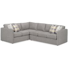 Samuel 28250-3 Sectional
