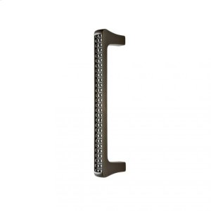 """Briggs Grip (G10801) - 11 3/16"""" Silicon Bronze Brushed Product Image"""