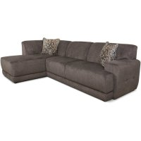 Cole Sectional 2880 Sect Product Image