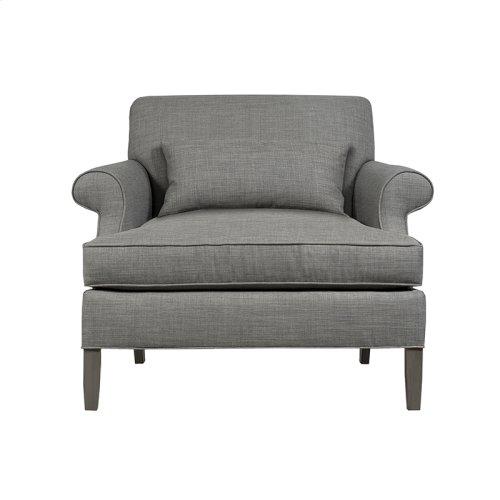 York Lounge Chair