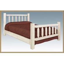 Homestead Beds