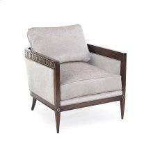 Loris Club Chair