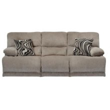 CATNAPPER 2201RS Jules Reclining Sofa