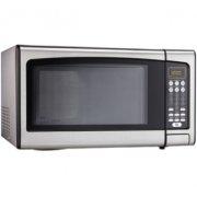 Danby Designer 1.1 cu. ft. Microwave Product Image