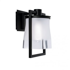 Drape Small Wall Sconce Product Image
