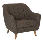Skylard Accent Chair