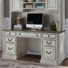 Jr Executive Credenza Base Product Image