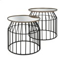 Chloe Accent Tables - Set of 2 Product Image