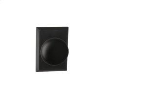 Rustico 906-1 - Oil-Rubbed Dark Bronze Product Image