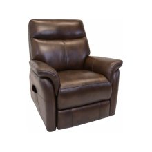 Power Lift Recliner in Taos-Canyon