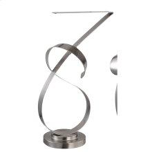 """25""""h Sculpture"""