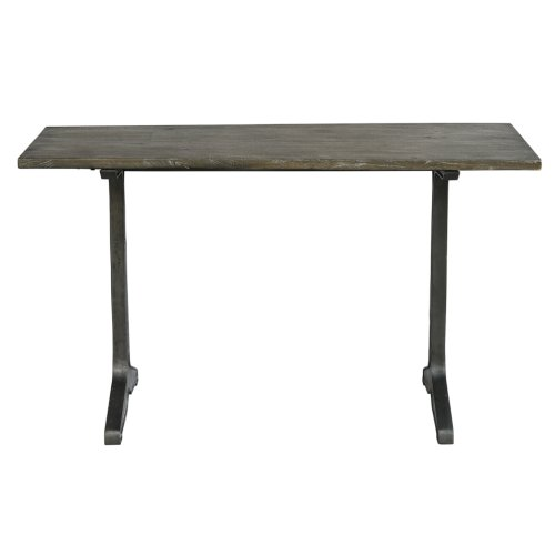 Nordic Wall Table