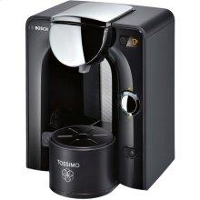 Tassimo Hot Beverage System