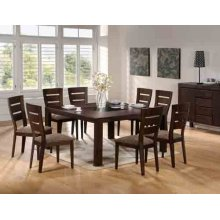 Dining Table Kit